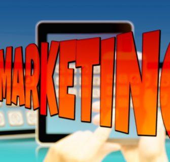 Marketing Digital - Tudo que você precisa saber