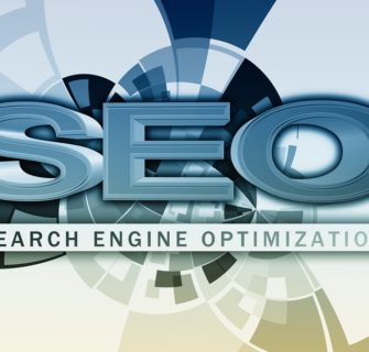 5 dicas de SEO para Otimização de Sites para Iniciantes