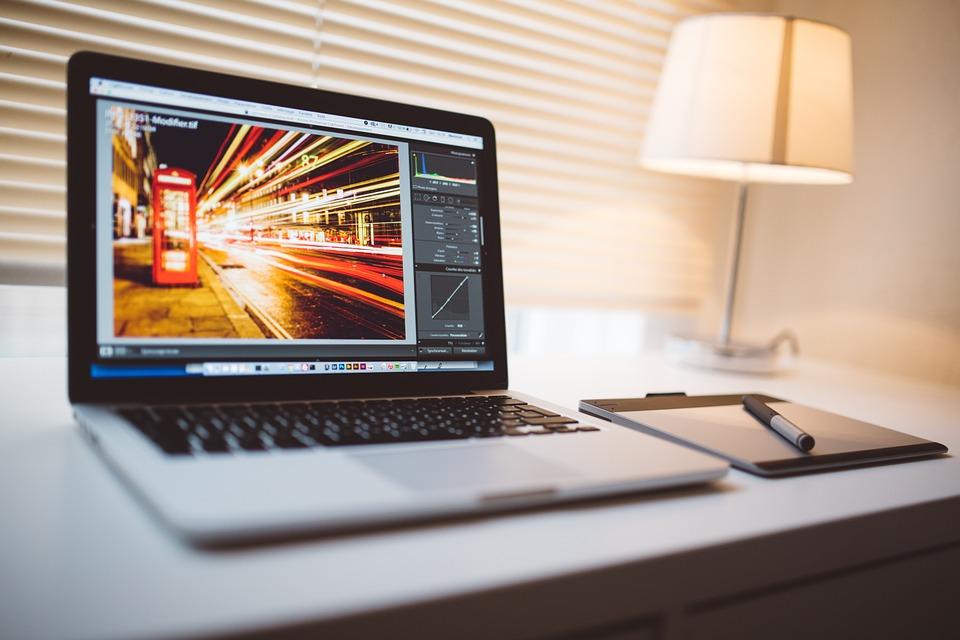 3 melhores plataformas de afiliados para trabalhar na internet