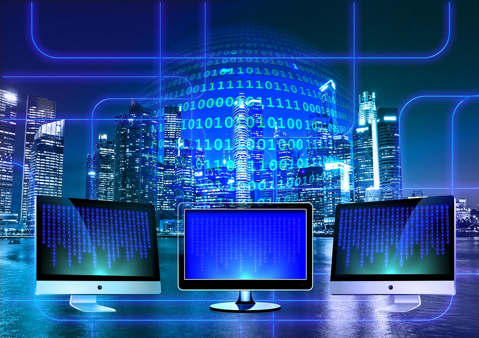 Plataformas de Afiliados para Trabalhar na Internet – As 3 MELHORES