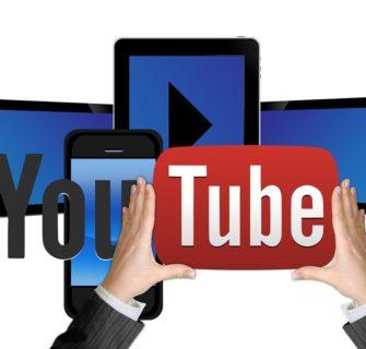 Como Posicionar Vídeos no Youtube – Dicas de SEO para Youtube