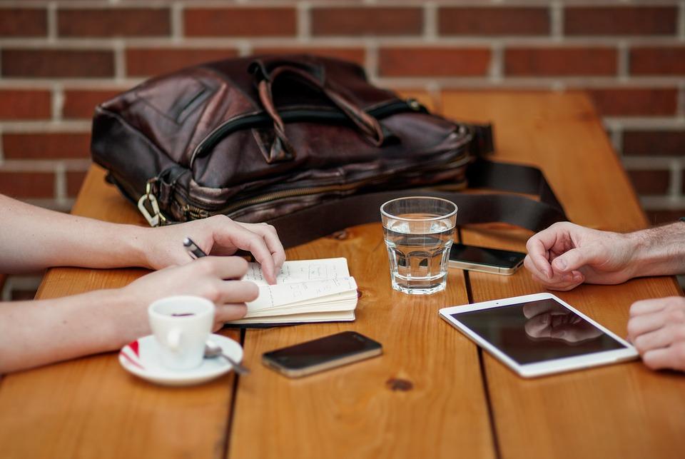 Trabalhar na Internet - Como alcançar a produtividade desejada trabalhando online