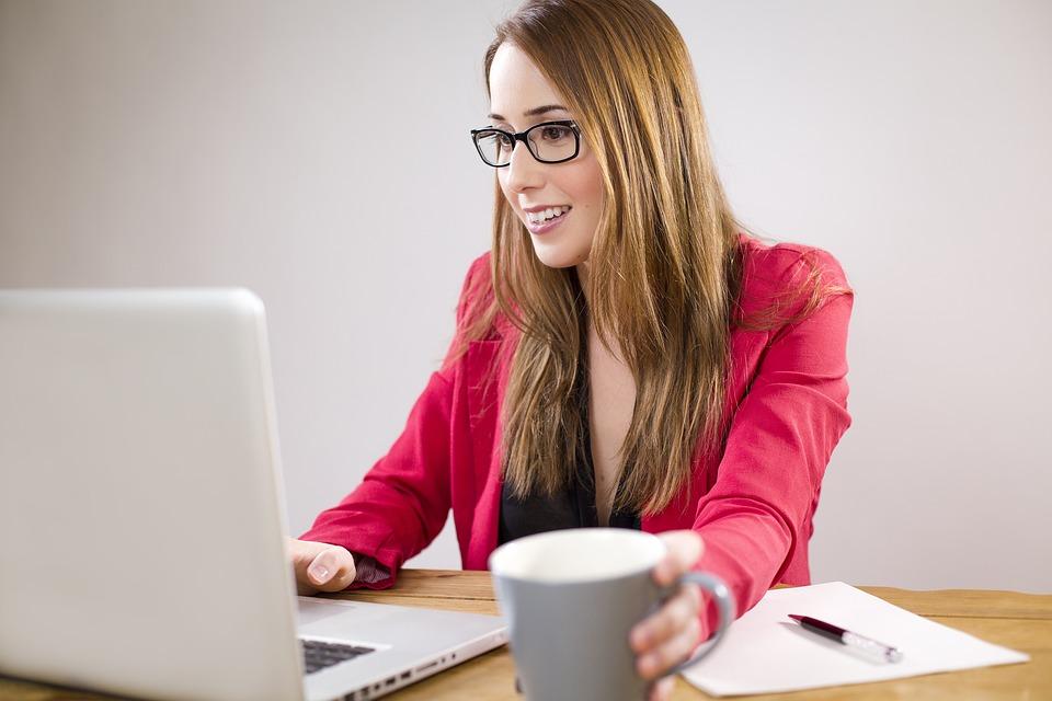 Produtividade- Como Alcançar Trabalhando online