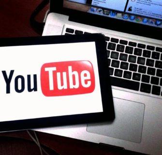 A Importância do YouTube para um Negócio Digital