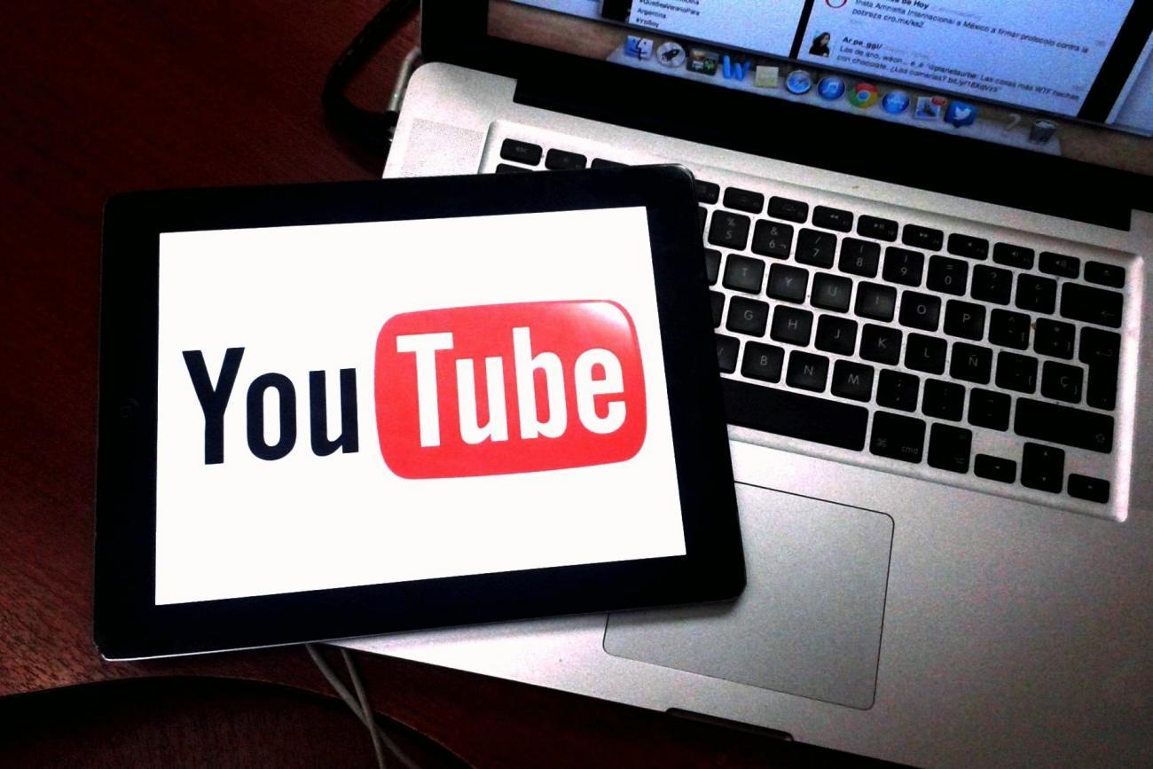 A Importância do Youtube para Negócios