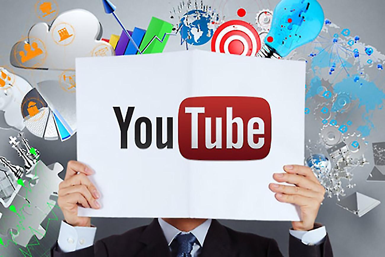 Importância do Youtube para Negócios