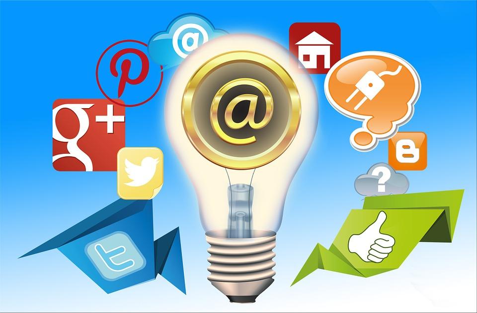10 perguntas e respostas sobre Marketing Digital
