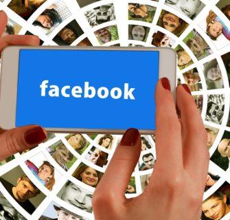 Como Impulsionar seu Negócio através do Facebook de forma orgânica