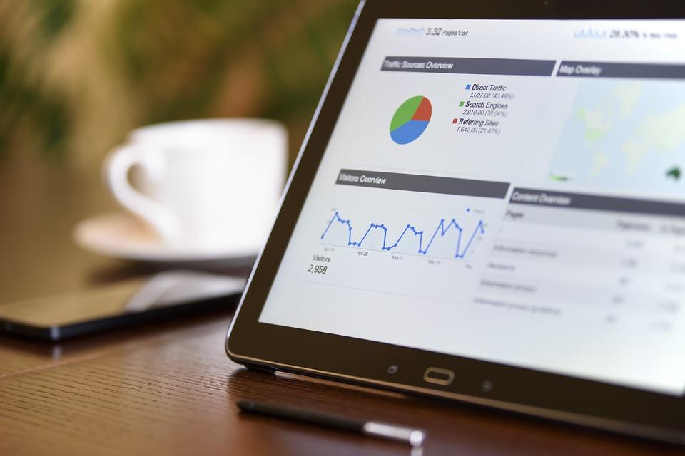 Fórmula Negócio Online – Como iniciar um Negócio na Internet