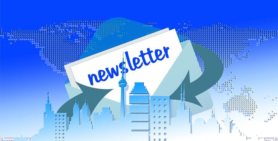Lista de E-mail – 15 Maneiras para Construir sua Lista