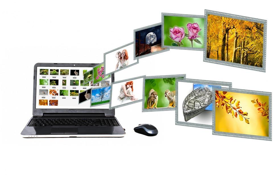 5-ideias-de-negocios-para-montar-em-casa-com-baixo-investimento4