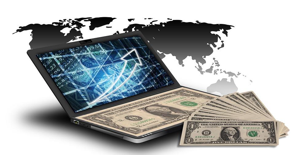 FÓRMULA NEGÓCIO ONLINE – Monte seu Negócio Online Lucrativo