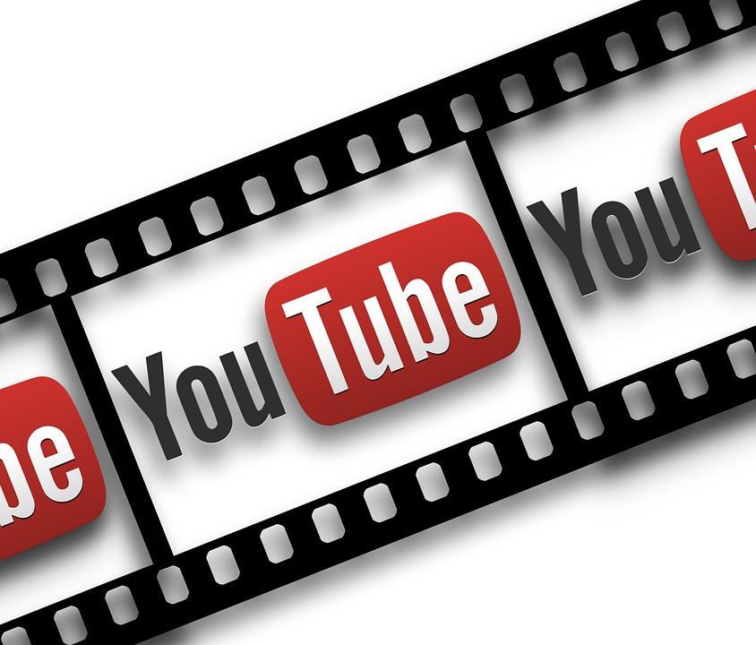 Como usar o youtube para alavancar seu negócio digital