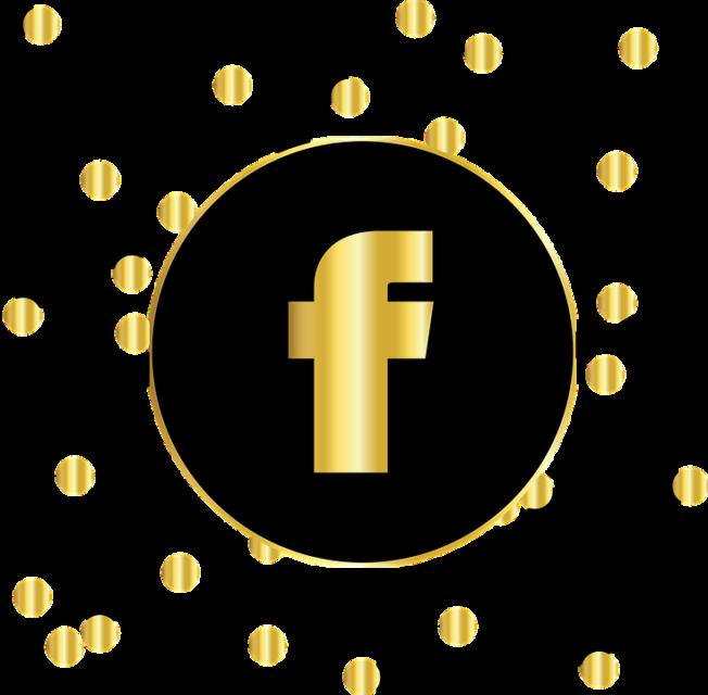 Face Auto Responder – Melhor que e-mail Marketing