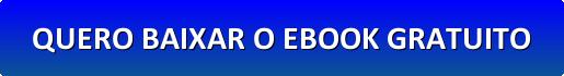 fórmula negócio online ebook