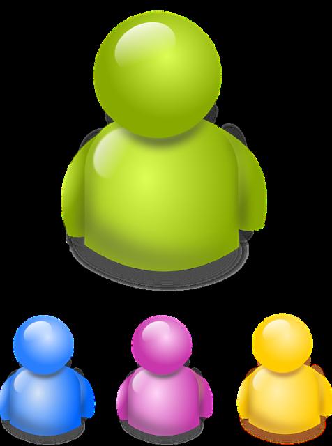 Jivo Chat – O jeito eficiente de aumentar suas vendas online