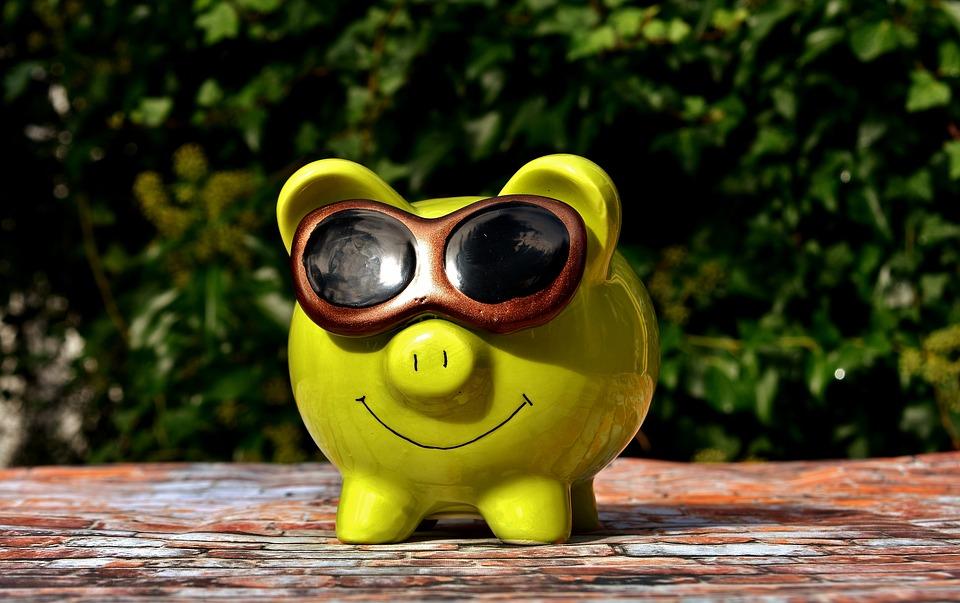 ganhar-dinheiro-na-crise