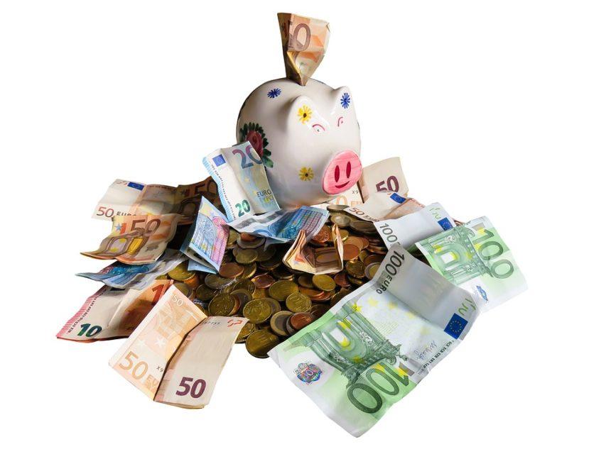 COMO ganhar dinheiro na crise – 6 ideias LUCRATIVAS