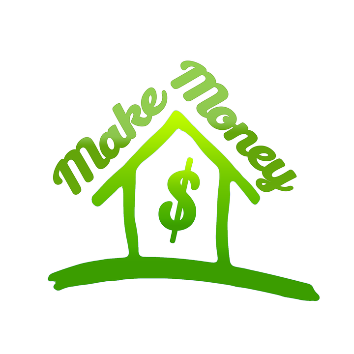Veja aqui algumas dicas de como montar um negócio com pouco dinheiro