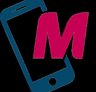 negócio mobile