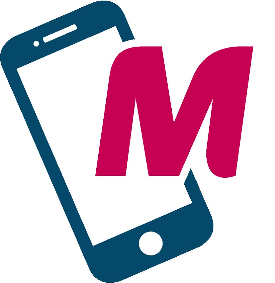NEGÓCIO MOBILE – Como montar um negócio online de sucesso pelo CELULAR