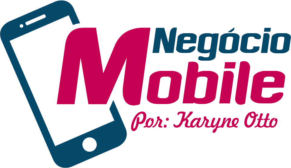 negócio mobile como montar um negócio online de sucesso pelo celular