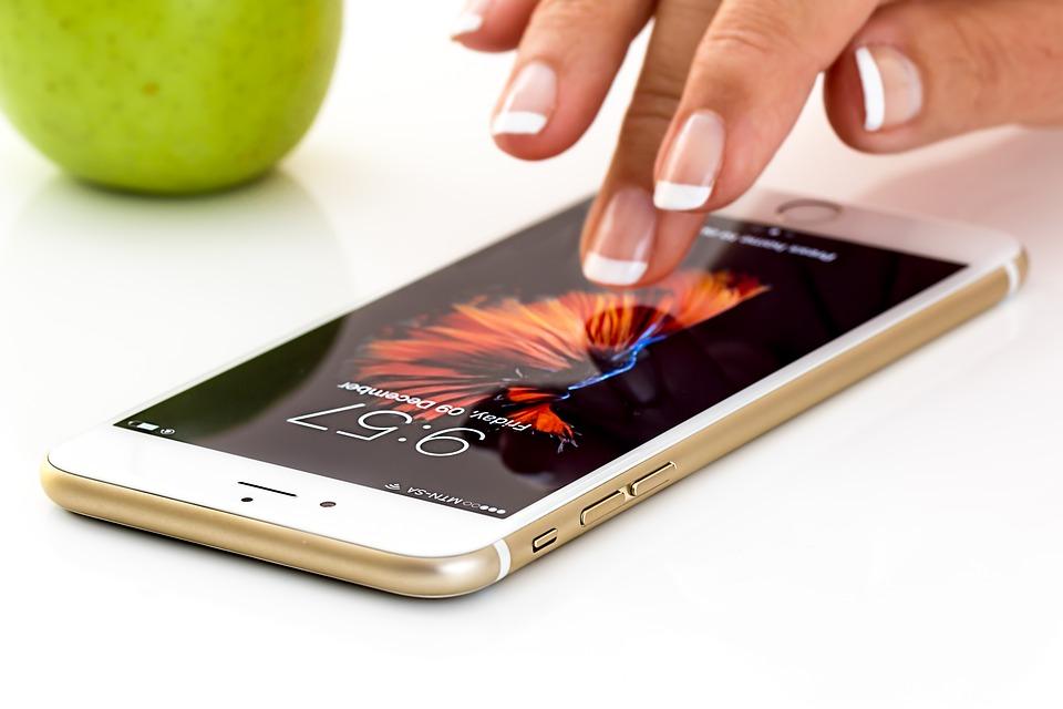 negocio mobile