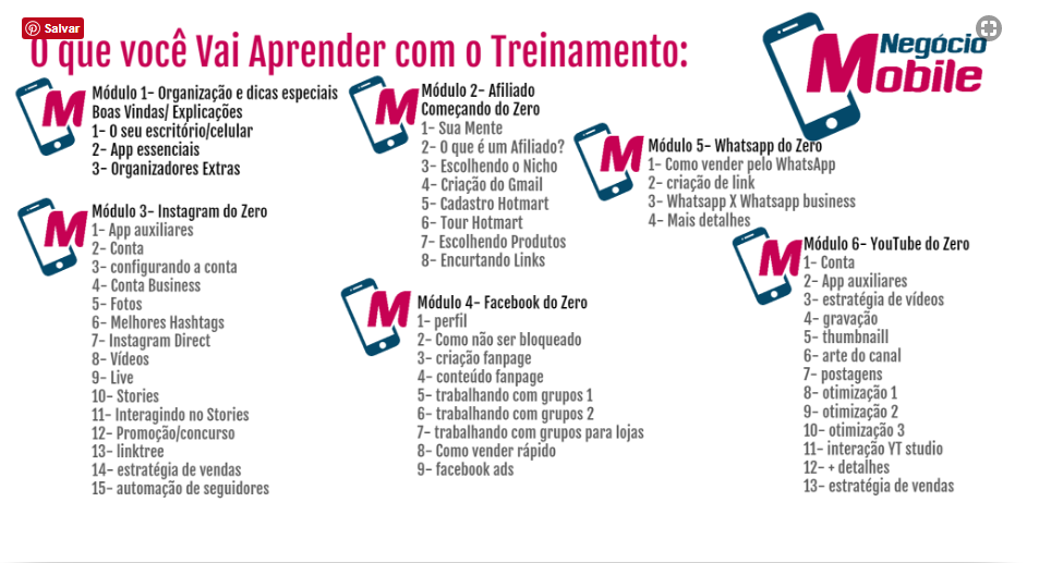 negocio-mobile