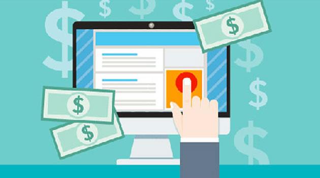 Descubra como Ganhar Dinheiro com Mini Sites