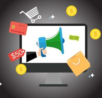 como alavancar as vendas