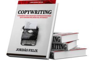 copywriting o guia definitivo
