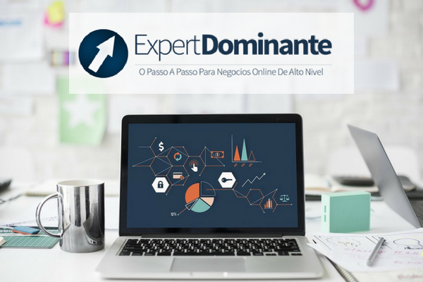 expert dominante 3.0 vale a pena