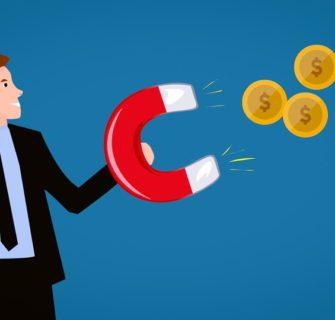 como-ganhar-dinheiro-usando-a-internet