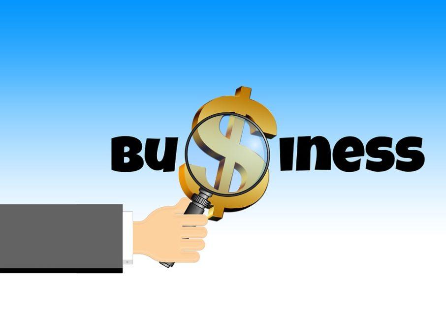 como ganhar dinheiro usando a internet
