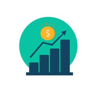 como montar um negócio online lucrativo com pouco dinheiro