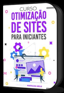 curso otimização de sites para iniciantes