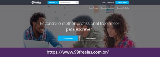 site para ganhar dinheiro na internet