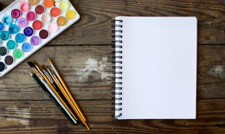 10 Ideias de Negócios lucrativos