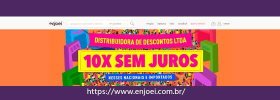 OPÇÕES DE RENDA EXTRA NA INTERNET