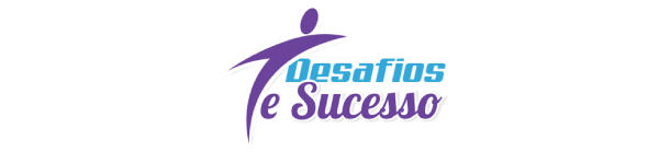 Página Inicial | Desafios e Sucesso