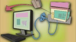 Negócio para ganhar dinheiro trabalhando em casa