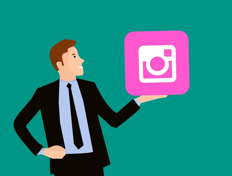 como ganhar dinheiro no instagram