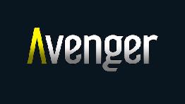 Tema WP AVENGER – Deixe seu Blog PROFISSIONAL [CONHEÇA]