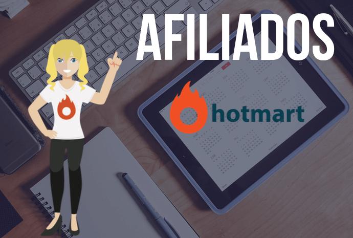 hotmart afiliado
