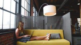 Como ganhar dinheiro com decoração de interiores
