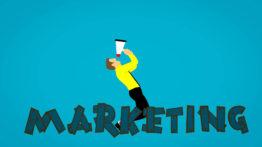 MARKETING DIGITAL o que é? As Estratégias efetivas para seu negócio