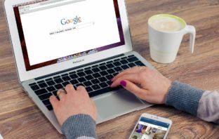 Trabalhe Online Digitando sem Sair de Casa