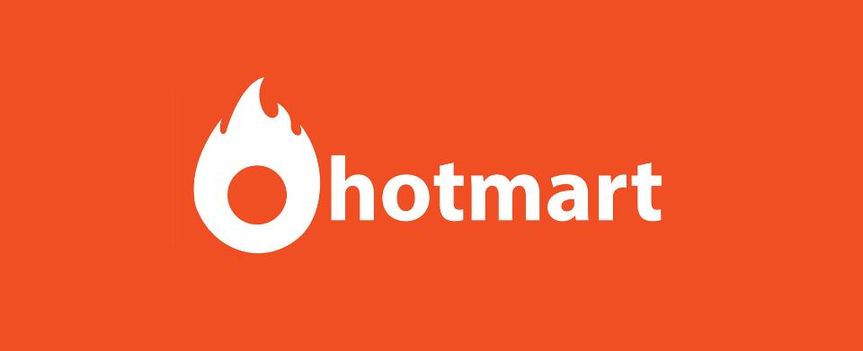 renda extra online na hotmart