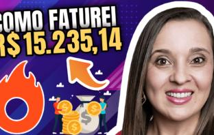 Hotmart Afiliados – GUIA para ter sucesso como AFILIADO