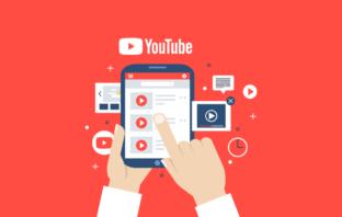 Google Adsense para Youtube – Como usar para Ganhar Dinheiro na Internet?